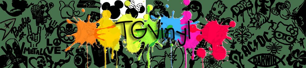 TG Vinyl